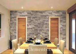faux stone panels for fireplace fireplace stone design faux stone veneer panels fireplace