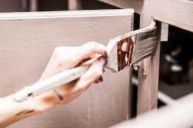 11 cabinet painting mistakes s