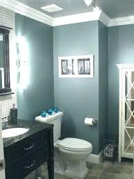 Small Bathroom Paint Color Ideas Interesting Design Inspiration