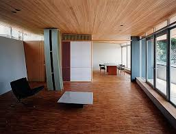 office in house. About The Architect And House -This Is Rare Property Which Available In Kobe- Office U