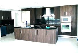 kitchen cabinets material prepossessing cabinet materials with cupboard in kerala
