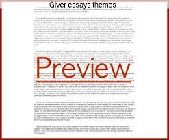 disadvantages of globalization essay negative effect