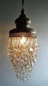 chandelier ceiling light teardrop glass chandelier ceiling lighting fixture led chandelier ceiling lights uk