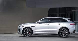 Jaguar On Twitter Jaguar Suv Jaguar Jaguar Car