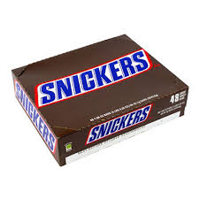 snickers candy bar clipart. Wonderful Clipart Inside Snickers Candy Bar Clipart K