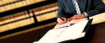 государство курсовая работа правовое государство курсовая работа