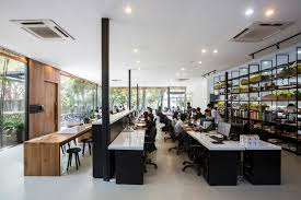 office studio design. Office Studio Design. Design Archdaily Retail Blog