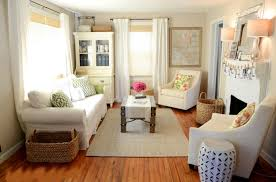 living room furniture ideas for small spaces. Small Space Living Room Ideas Design For Spaces Rooms Decorating New Decorate Mixed With Some Furniture R