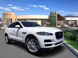 2018 jaguar f pace. contemporary pace new 2018 jaguar fpace 25t prestige to jaguar f pace u