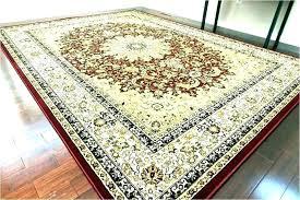 rug home depot indoor outdoor rugs home depot home depot round rugs outdoor mats home depot