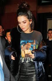175 best Kardashians images on Pinterest