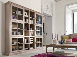 library unit furniture. Italian Library Unit Avery By Tonin Casa Furniture