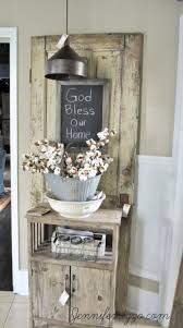 antique inspired furniture. diy farmhouse style decor ideas for the kitchen vintage inspired rustic farm antique furniture p