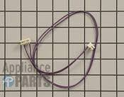 wire receptacle wire connector wire harness fast shipping wire harness part 1180059 mfg part 8545608
