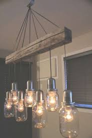 light elegant small rustic chandelier crystal orb and glass in rustic chandelier view