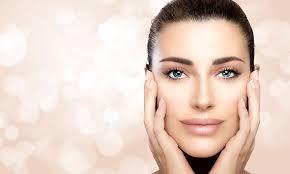 permanent makeup cles reno nv idaho montana wyoming