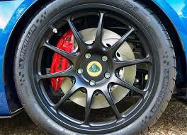 2018 lotus. fine 2018 2018 lotus exige cup 380 wheels size to lotus