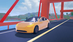 Discover brand new top working jail break codes for 2021. Best Cars In Roblox Jailbreak 2021 Pro Game Guides