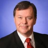 Don Byrne - President and CEO - METRIX411   LinkedIn