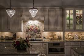 Kitchen Chandelier Lighting Kitchen Lighting Trends Images Angies List