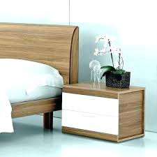 unusual bedside tables unique side table ideas small garden lat unusual end tables top side
