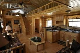 Small Picture double loft tiny house Uploaded to Pinterest tiny house