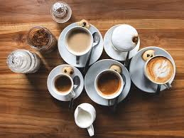 Every pregnancy is different and that is because your body changes a lot during pregnancy and it doesn't go back to exactly the way it was before pregnancy. Caffeine Overdose Symptoms Side Effects And Treatment
