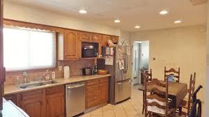 dazzling design ideas bedroom recessed lighting. Charming Kitchen RecessedLighting. Dazzling Design Ideas Bedroom Recessed Lighting C