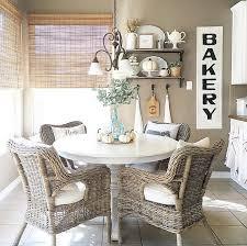 Category: French Interiors - Home Bunch Interior Design Ideas