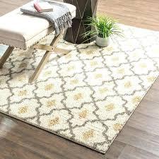 kohls outdoor rugs home area rug medium size of purple indoor sonoma