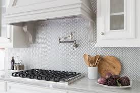 6X6 Decorative Ceramic Tile LJE Bee 600x600 Pratt Larson Within Ceramic Tile Decor 6000 59