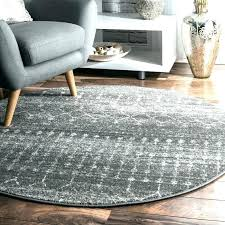 teal and gray area rugs 8x10 anne rug abstract black dark grey furniture agreeable