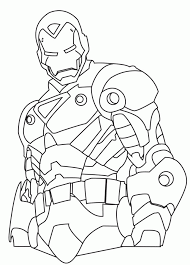 Small Picture Iron Man Coloring Transformers Coloring Pages Kids Coloring 161412