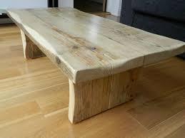 Hastings Reclaimed Wood Coffee Table Diy Reclaimed Wood Coffee Table Ideas Interior Exterior Design