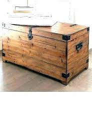 Chest for end of bed Benches Storage Chest For Bedroom Trunk End Of Bed Within Toy Decorations Wooden Boxes Storage Chest For Bedroom Liteup Storage Chest For Bedroom End Of Bed Large Size Bench Amazon Blanket