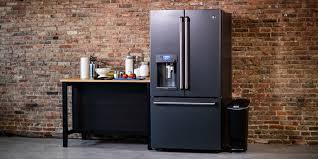 refrigerator 2017. 3c7a2374 refrigerator 2017
