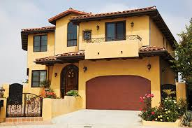 garage doors directGarage Doors Roll Up Doors Commercial Doors Residential Doors