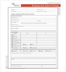 Payroll Forms Adp Payroll Form Omfar Mcpgroup Co