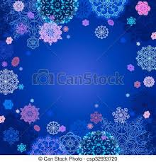 pink and blue background designs. Perfect Background Winter Design With Pink And Blue Snowflakes On Dark Background   Csp32933720 In Pink And Blue Background Designs T