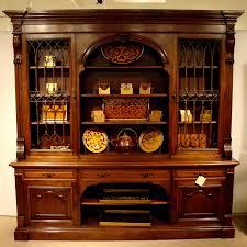 furniture spanish. romani designs hacienda w iron doors buffet furniture spanish s