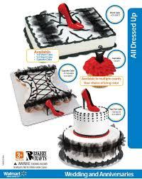 93 Birthday Cupcakes At Walmart Batman Birthday Cakes Walmart