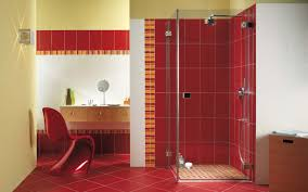image of kitchen tiles design philippines 10