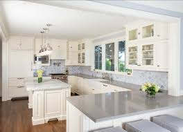 White country kitchen designs Gorgeous Country Kitchen Ideas Freshome White Country Kitchen Designs Canopyguideinfo The 17 Reasons Tourists Love White Country Kitchen Designs Home