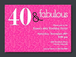 birthday party invitation wording invitations for women free ideas 90th female invit