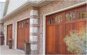 garage doors quad cities modern looks overhead door of cedar rapids iowa city