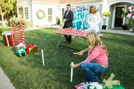 Diy Fence How To Diy Giant Candy Cane Picket Fence Home Family