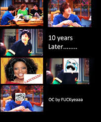 Meme, drake, drake and josh, drake bell, drake singer, song, i only love my bed and my mamma, ovo, octobers very own. Drake Nd Josh