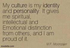 my cultural identity essay cultural identity essay uk essay database