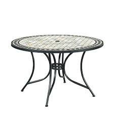 round table 60 inches modern teak outdoor furniture patio furniture inch round outdoor table top inch round table 60 inches