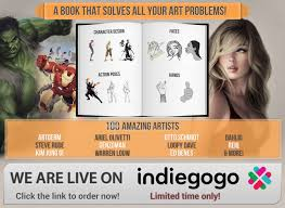 21 draw art book on ingogo